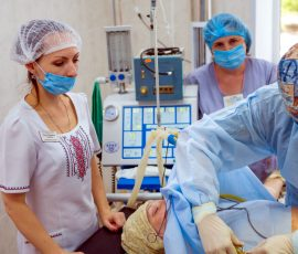 Операція2