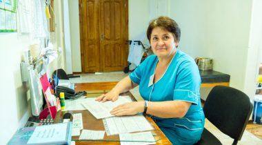 медична сестра2